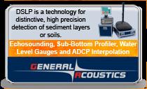 General Acoustics